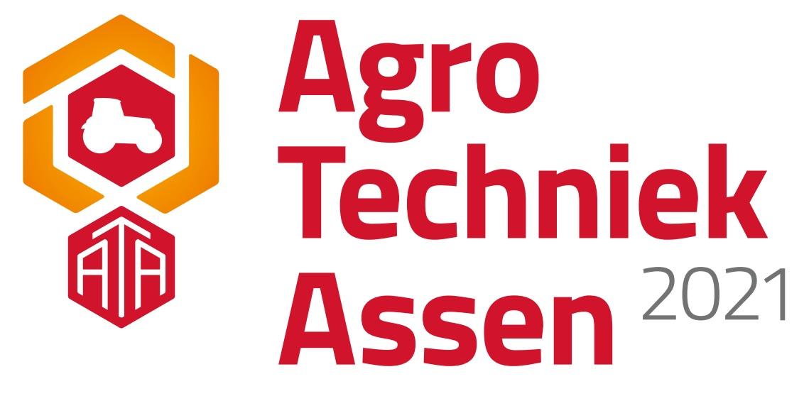 AgroTechniek Holland